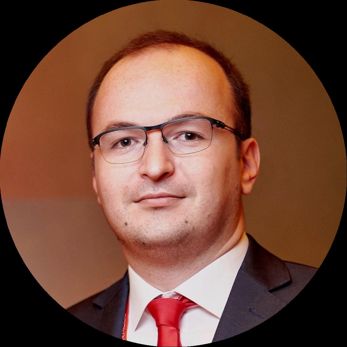 Alexandru_Barbaneagra